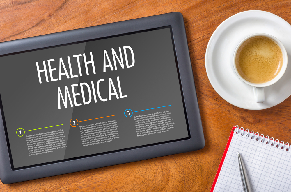Health IT RoundUp: National Public Health Week Focus on