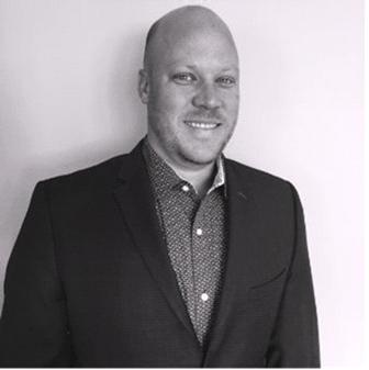 Joseph Hobbs, CHICO, Senior Manager - Epic Alliance at NetApp
