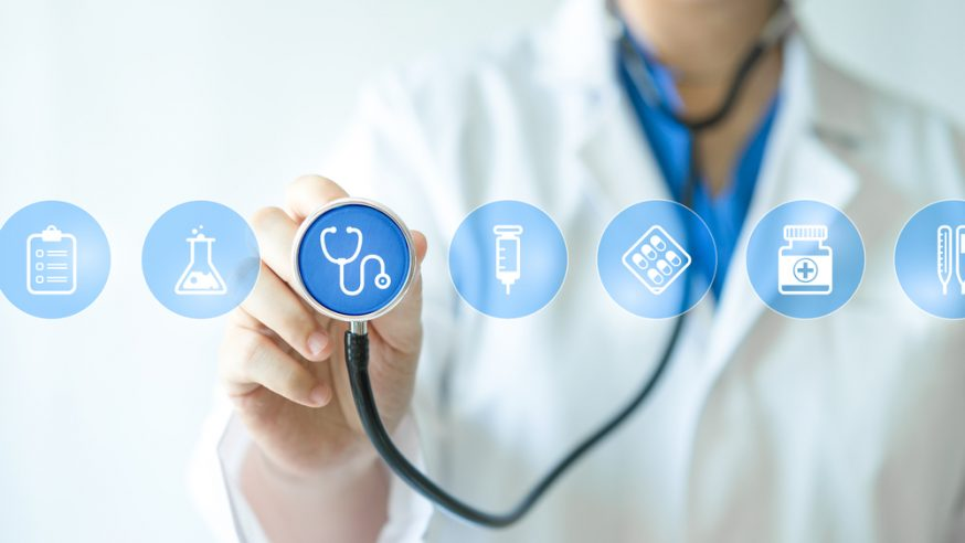 how to change health insurance providers