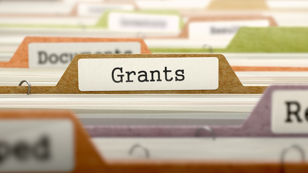 telehealth and telemedicine grants