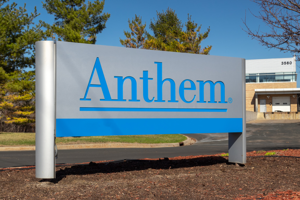 Anthem Showcases the Data-Driven Future of Healthcare ...