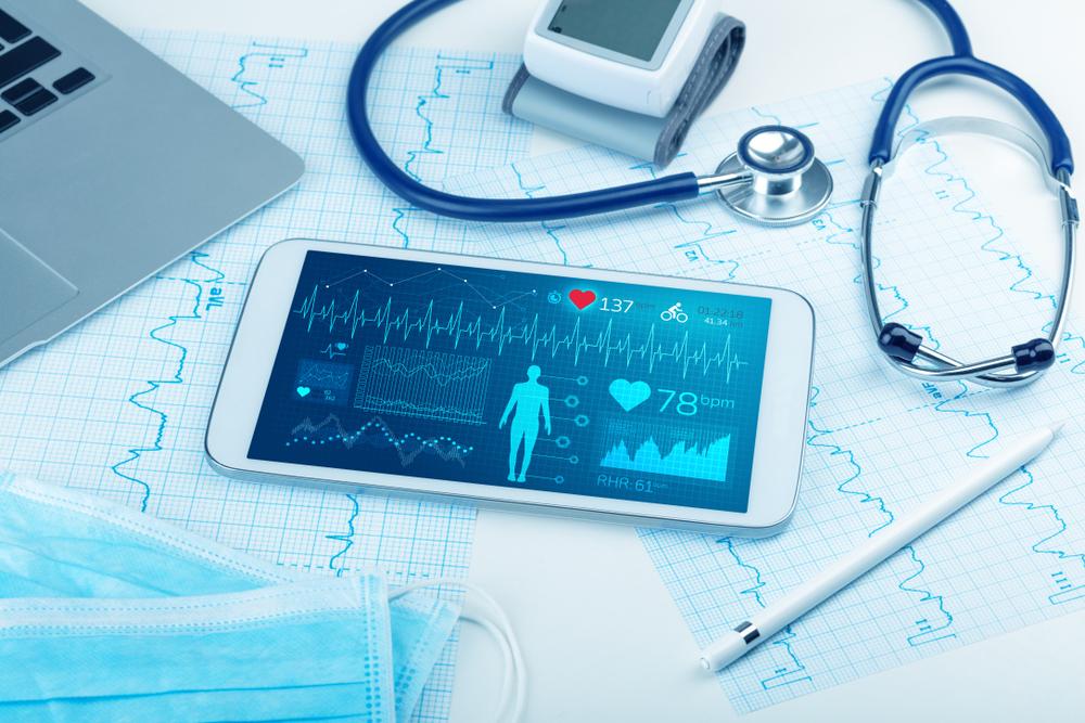 culture of healthcare