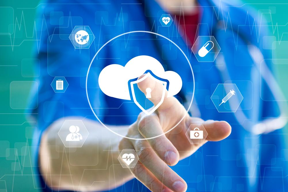 cloud assurance