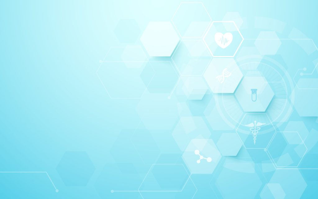 Is Your Organization a Healthcare Provider or a Technology